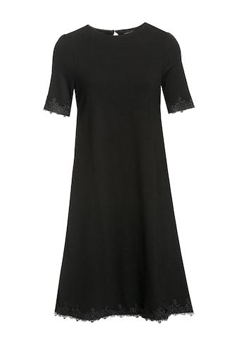 Vive Maria A-Linien-Kleid »Lydia Lace« kaufen