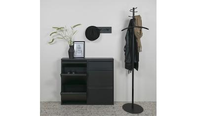 Spinder Design Schuhschrank »Billi«, Breite 98 cm kaufen