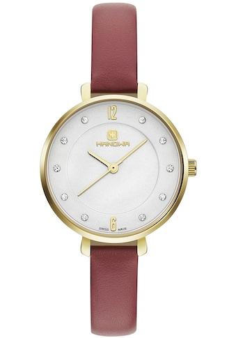 Hanowa Schweizer Uhr »LILLY, 16-6082.02.001« kaufen