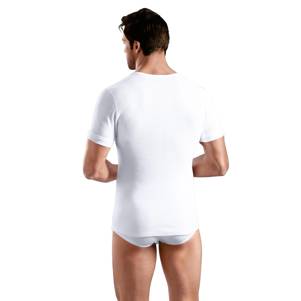 conta Unterhemd
