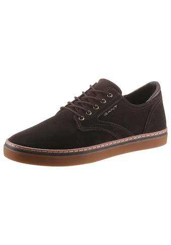 Gant Footwear Sneaker »Prepville« kaufen