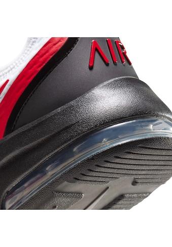 Nike Sportswear Sneaker »AIR MAX MOTION 2 (GS)« kaufen
