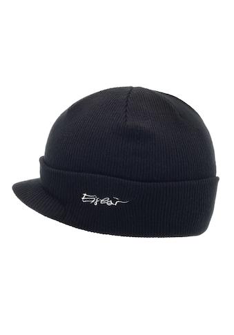 Eisbär Flex Cap »Otto« kaufen