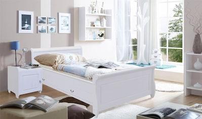 Home affaire Bett »Astrid« kaufen