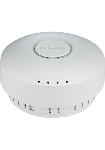 D - Link Access Point »DWL - 6610AP Wireless AC1200 Dualband Access Point« kaufen