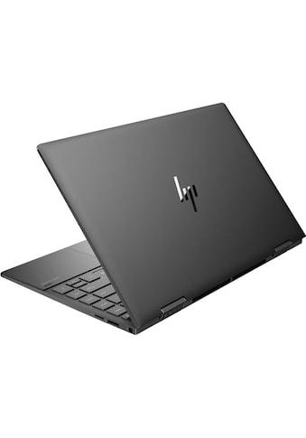 HP Envy 13 - ay0232ng Convertible Notebook (33,8 cm / 13,3 Zoll, 256 GB SSD) kaufen