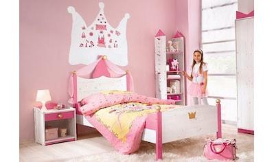 Silenta Kinderbett kaufen