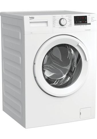 BEKO Waschmaschine »WMO6221«, WMO6221 kaufen