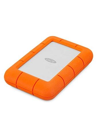 "LaCie externe HDD-Festplatte »Rugged Mini 5TB«, 2,5"" kaufen"