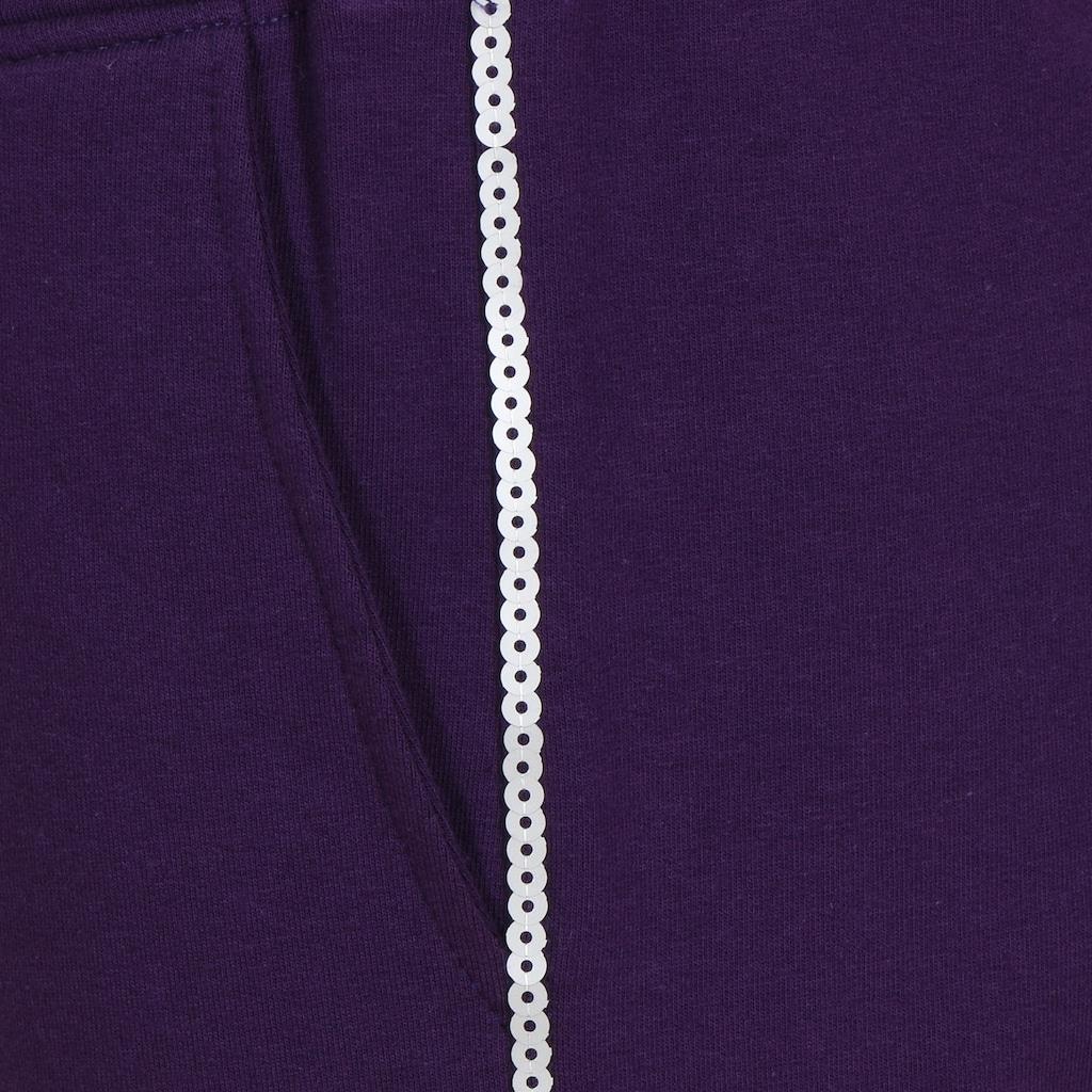 LEGO® Wear Sweathose »M-22737«