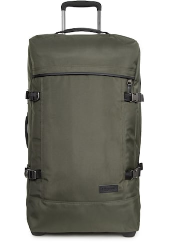 Eastpak Reisetasche »TRANVERZ L constructed khaki« kaufen