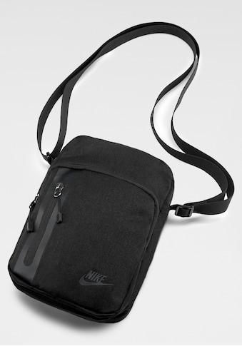 Nike Sportswear Umhängetasche »Nike Tech Small Items Bag« kaufen