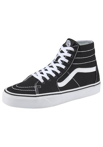 Vans Sneaker »SK8-Hi Tapered« kaufen