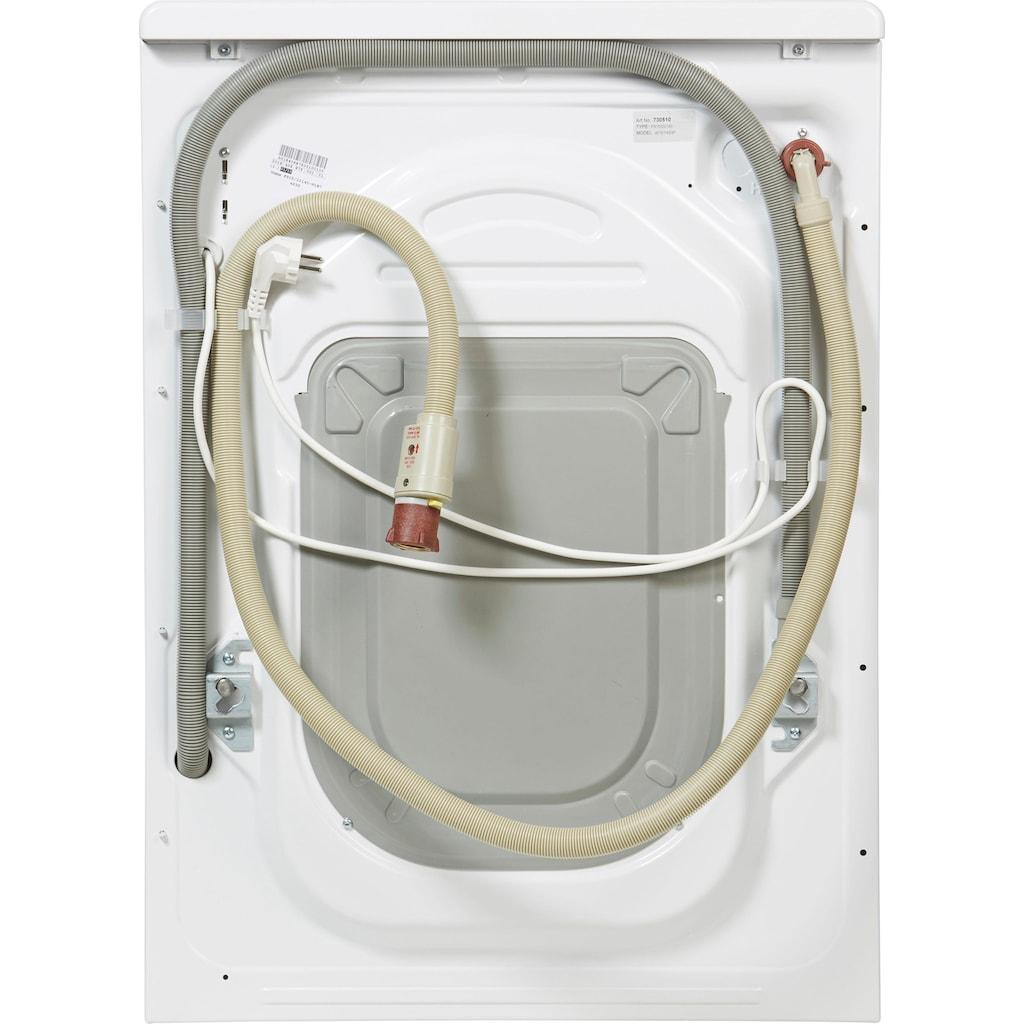 GORENJE Waschmaschine »Wave E 74S3 P«, Wave E74S3P