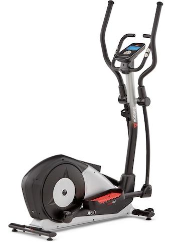 Reebok Crosstrainer - Ergometer »A.6 Astroride Crosstrainer« kaufen