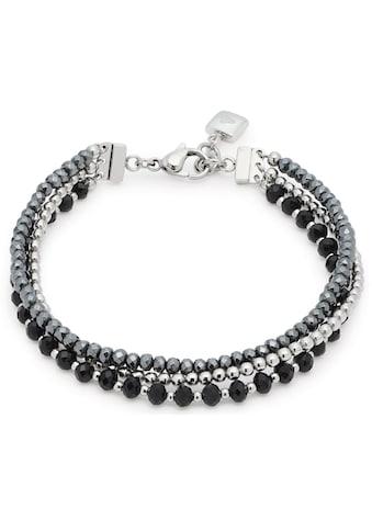 LEONARDO Armband »Favo, 016636« kaufen