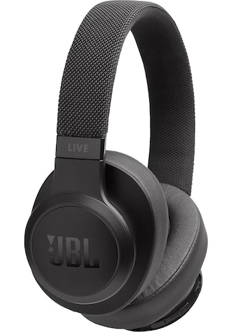 JBL Over-Ear-Kopfhörer »LIVE 500 BT«, Bluetooth,... kaufen