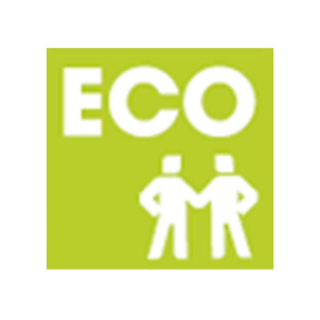 Hefel Einziehdecke »Klimacontrol Fair«, (1 St.)