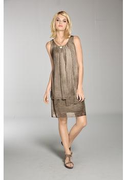 9fa74fa3cd143 Sommerkleider bei OTTO   Sommerkleid online shoppen