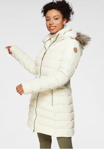 Icepeak Steppjacke »ADDISON« kaufen