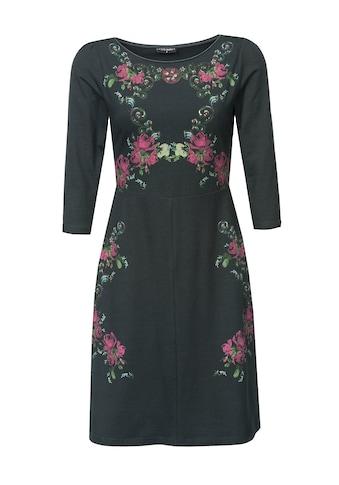 Vive Maria A-Linien-Kleid »Folk Romance« kaufen