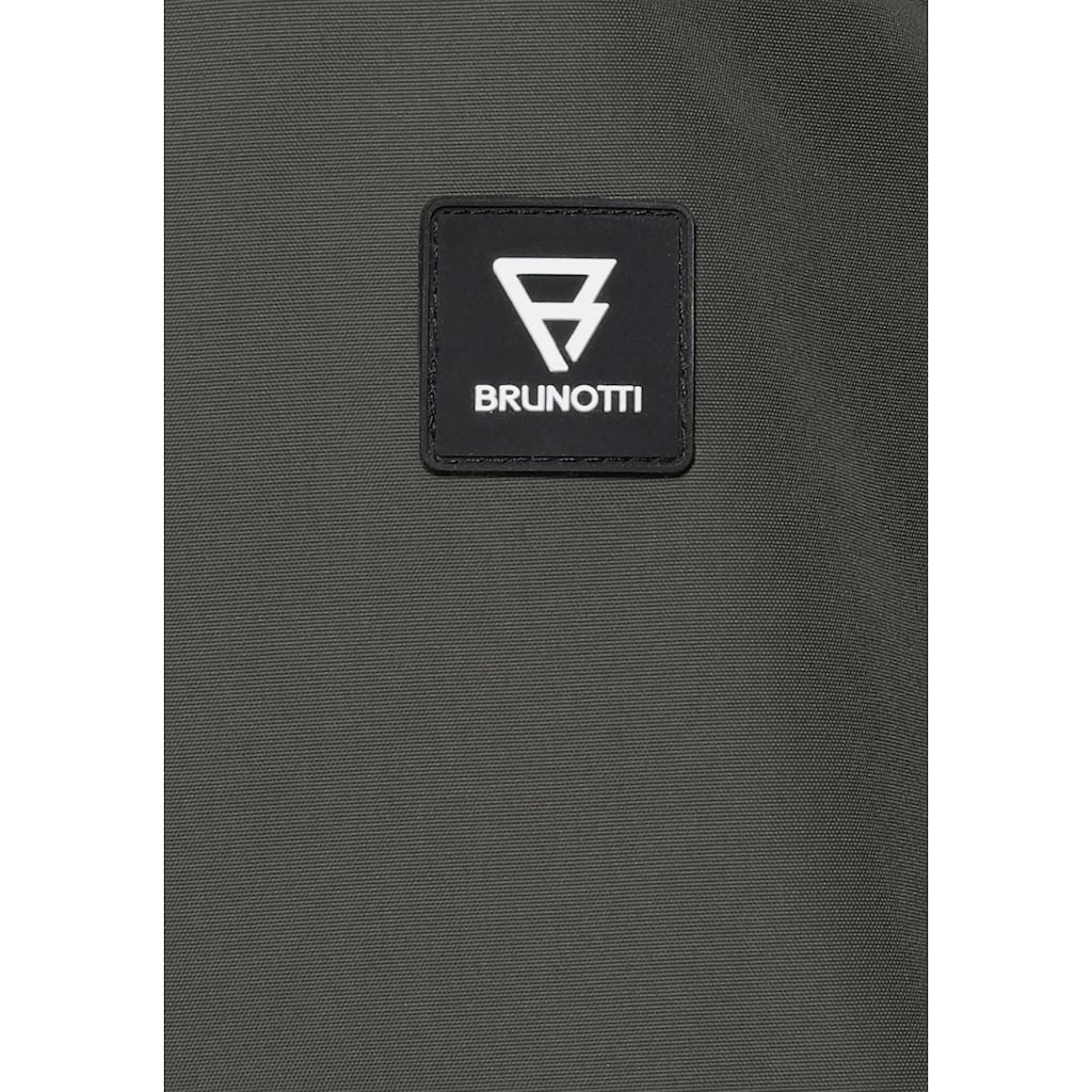 Brunotti Skijacke »IDAHO«