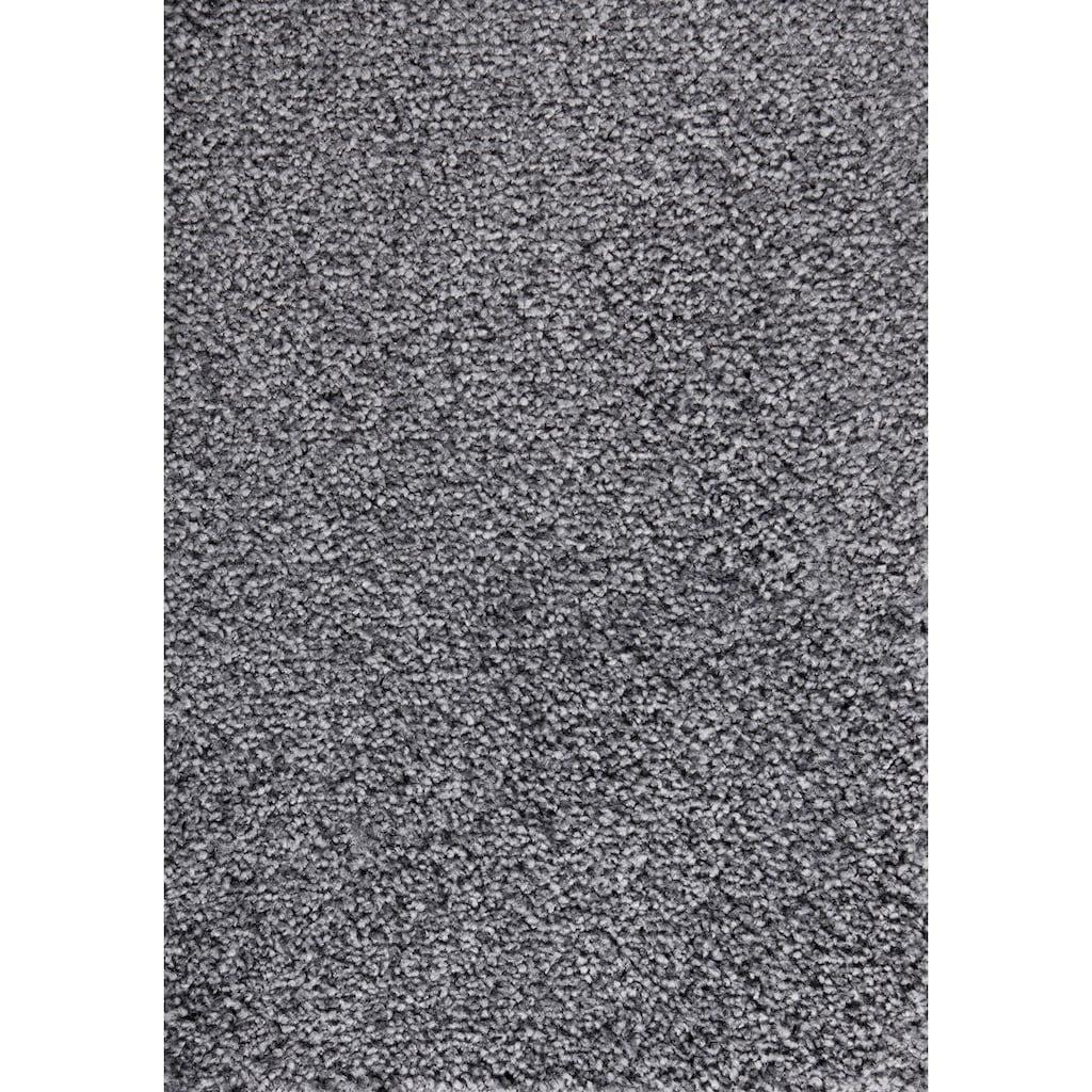 Andiamo Teppichboden »Anne«, rechteckig, 10 mm Höhe, Meterware, Breite 400 cm, antistatisch, schallschluckend
