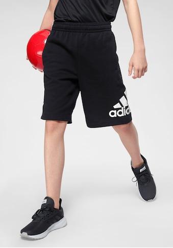 adidas Performance Shorts »JOUTH BOYS BATCH OF SPORT SHORT« kaufen