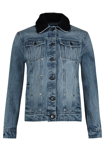 Supermom Jeansjacke kaufen