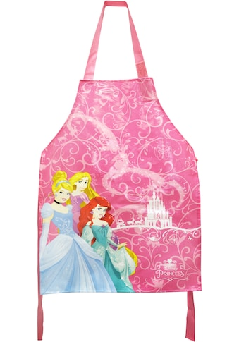 Knorrtoys® Kochschürze »Disney Princess« kaufen