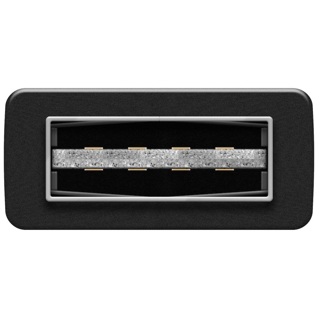 Goobay USB 2.0