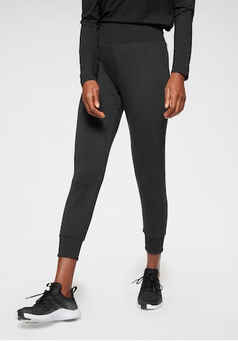 Nike Yogahose »Nike Flow Women's Yoga Training Pants« kaufen