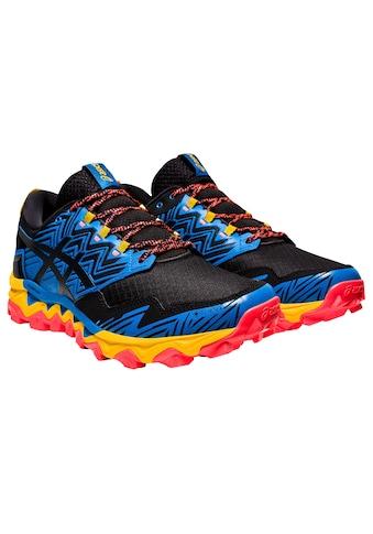 Asics Laufschuh »GEL - FujiTrabuco 8 GORE - TEX« kaufen