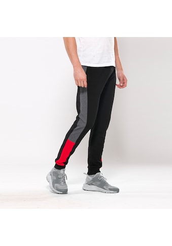 Tom Barron Sweathose »Stylische Casual Jogging Hose« kaufen
