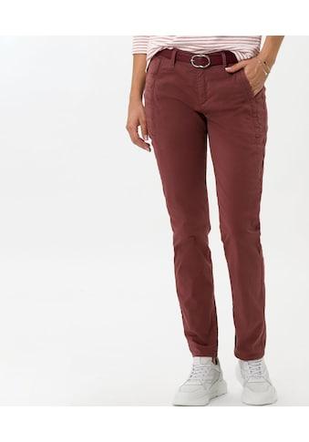 Brax 5-Pocket-Hose »Style MERRIT« kaufen