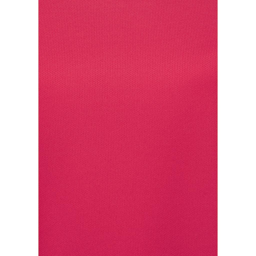 H.I.S Funktionsshirt