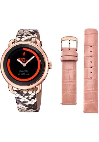 Festina Smartwatch »Smartime, F50001/2« ( kaufen