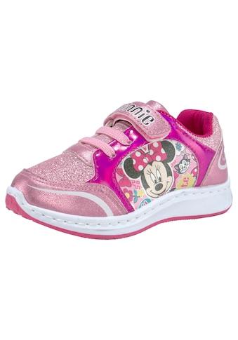 Disney Sneaker »MINNIE« kaufen