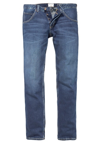 MUSTANG 5 - Pocket - Jeans »MICHIGAN« kaufen