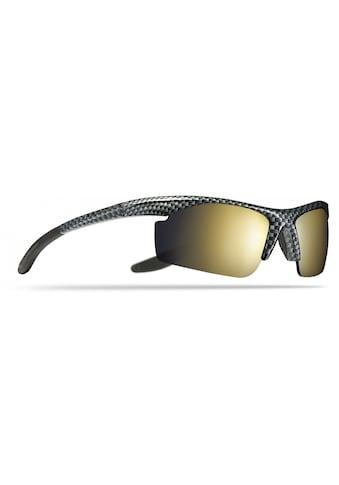 Trespass Sonnenbrille »Adze« kaufen