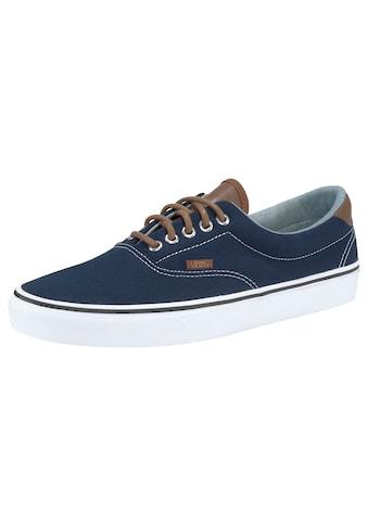 Vans Sneaker »Era 59« kaufen