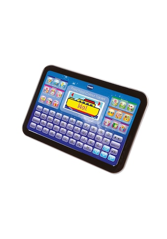 Vtech® Lerntablet »Preschool Colour Tablet« kaufen
