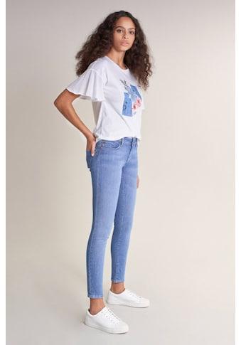 Salsa Push-up-Jeans »Push up« kaufen