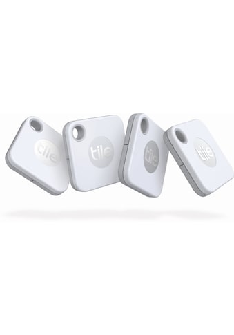 tile Schlüssel-/Bluetooth-Tracker kaufen