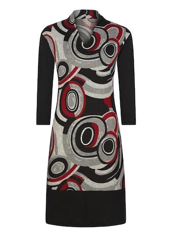 MILLION - X A - Linien - Kleid »langarm« kaufen