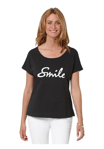 Ambria T-Shirt kaufen