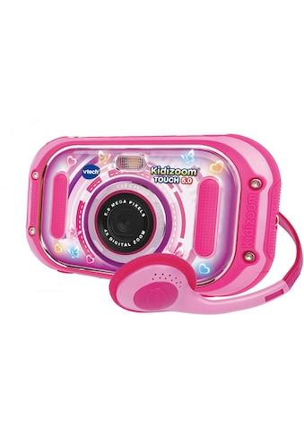 Vtech® Kinderkamera »Kidizoom Touch 5.0«, mit Musik kaufen