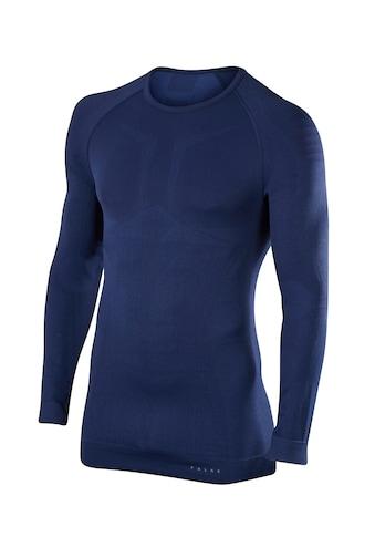 FALKE Langarmshirt »Maximum Warm« kaufen