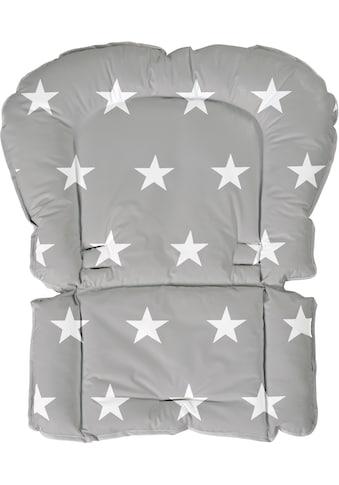 roba® Kinder-Sitzauflage »Universal, Little Stars« kaufen