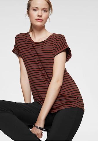 b.young T - Shirt »Pamila« kaufen